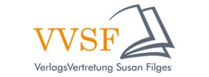 Logo VVSF